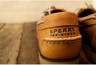 SPERRY 2 THUMB