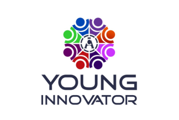 young innovator award thumb