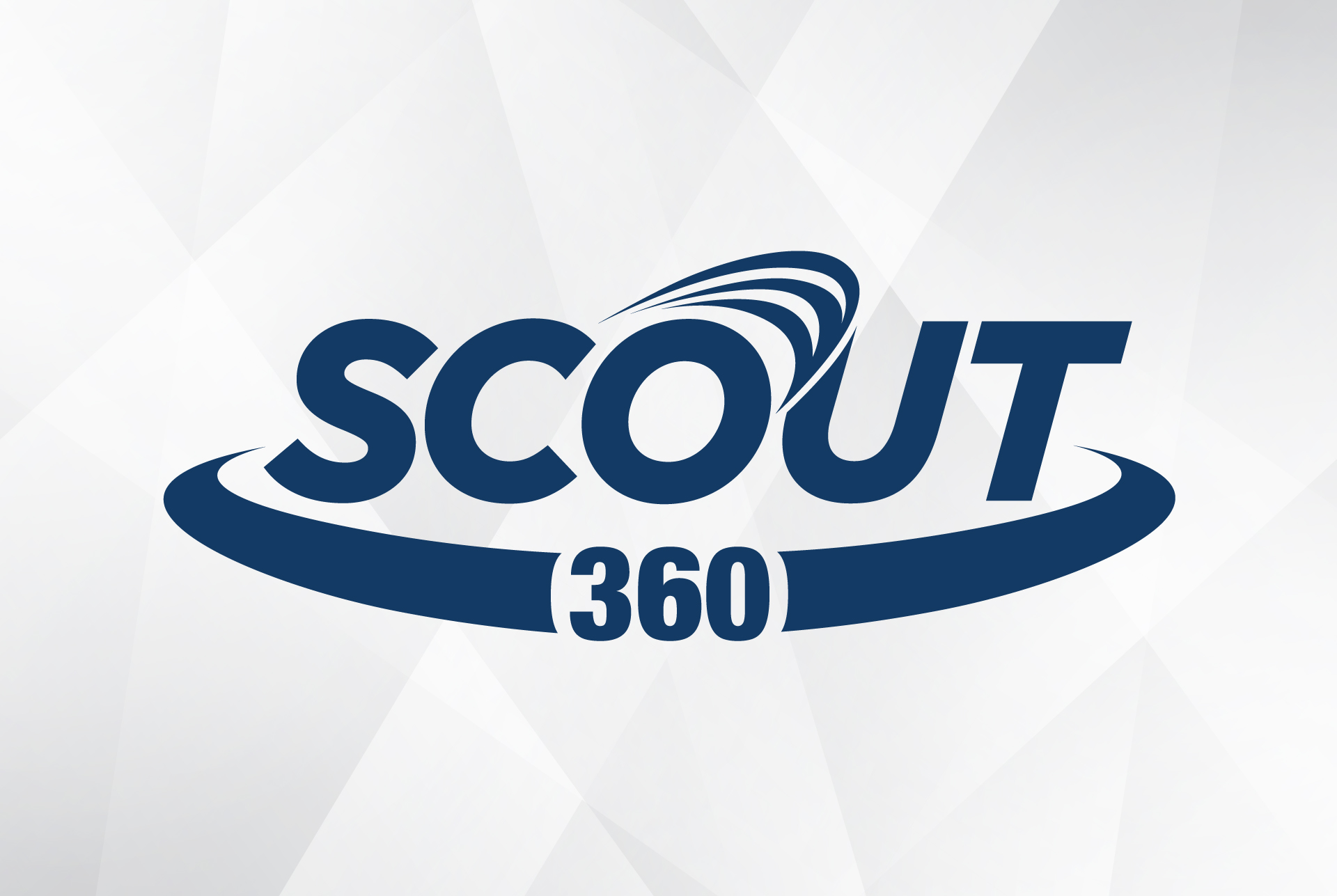 Horizon's Scout Launches Scout 360