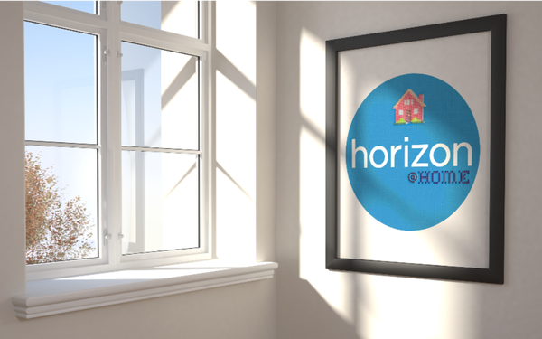 Horizon Brings Company Culture To Home Offices With New Online Hub
