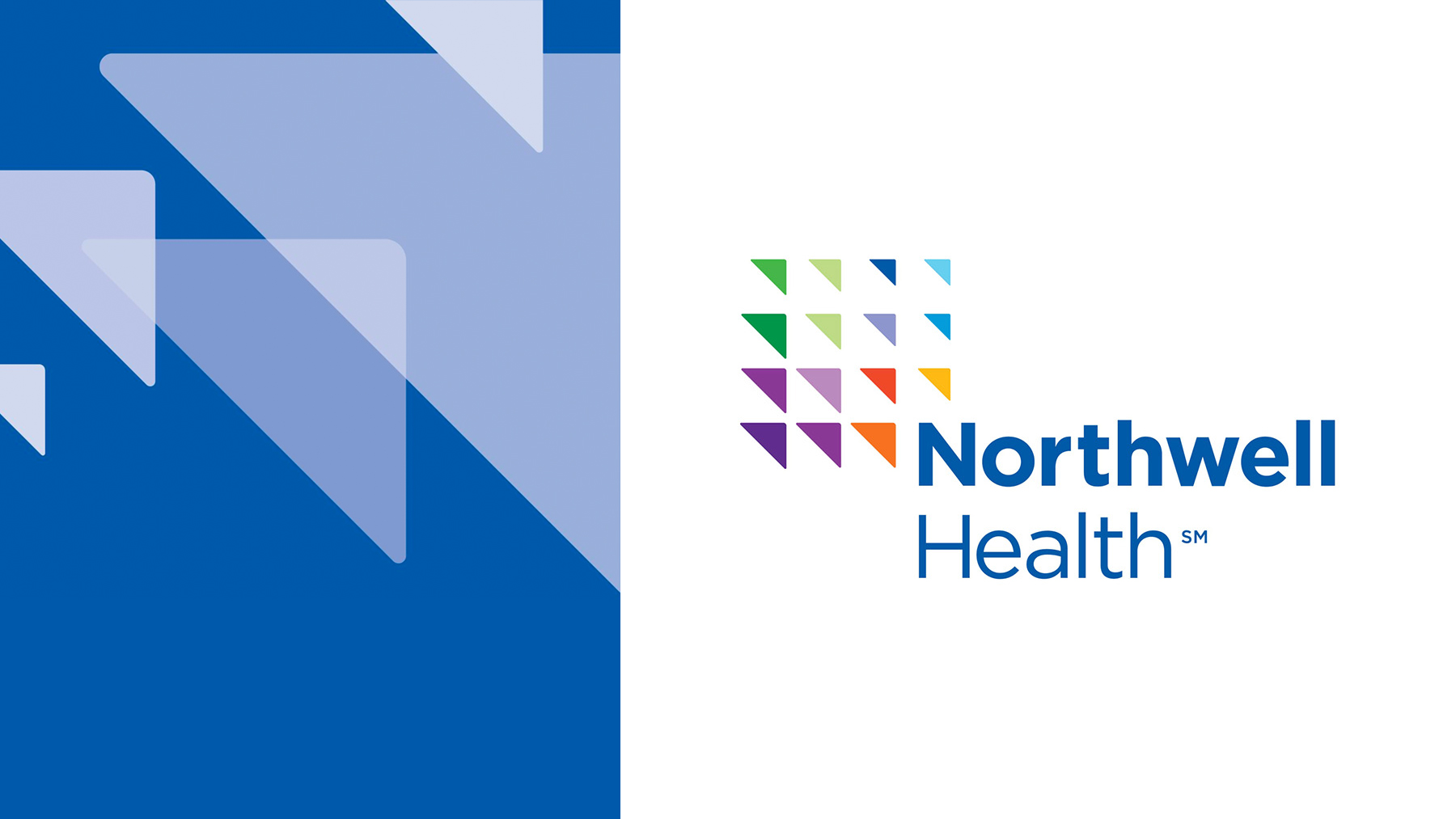 Horizon Wins Northwell Health